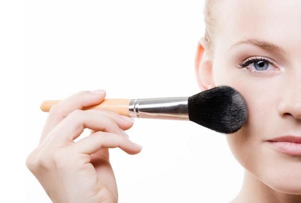 Что необходимо для макияжа только для себя