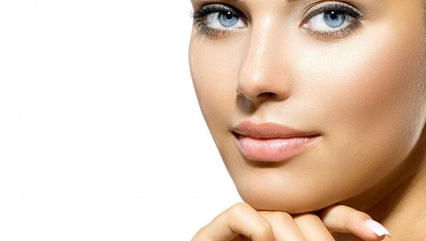 Как сделать макияж ежедневный фото 156