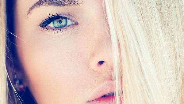 макияж для начинающих на каждый день