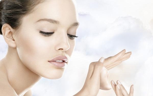 Перед макияжем следует подготовить кожу