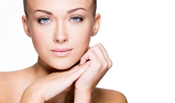 Брови должны гармонировать с общим макияжем