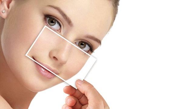 Изменить форму носа можно как с операционным вмешательством, так и без