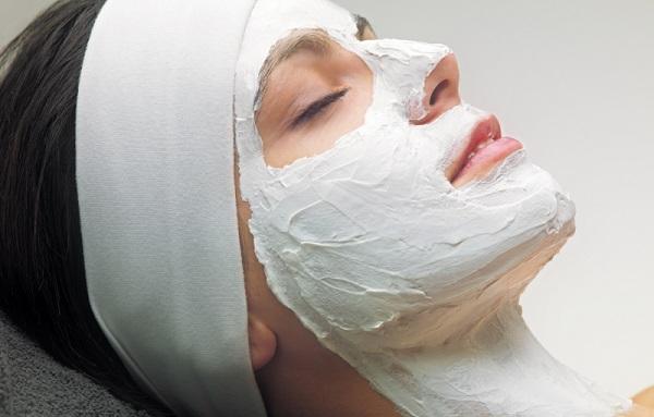 С помощью профессиональных масок можно добиться прекрасного эффекта за короткие сроки
