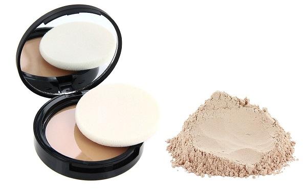 Для выполнения макияжа важно правильно подобрать косметическое средство