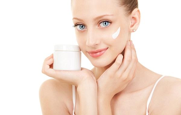После удаления маски следует дополнительно обработать кожу кремом