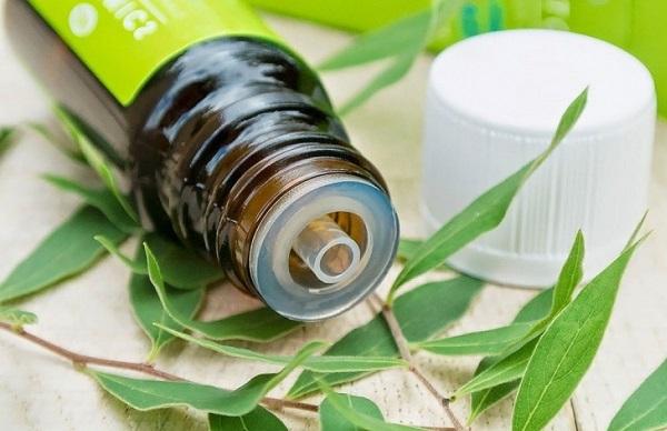 При использовании масла важно соблюдать верные дозировки, дабы избежать негативных последствий