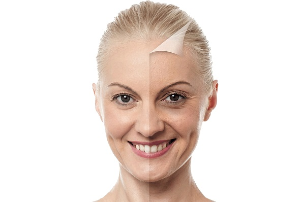 С помощью масок с оливковым маслом можно добиться омолаживающего эффекта