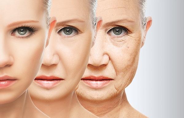 Маски на основе оливкового масла тормозят процессы старения кожи лица