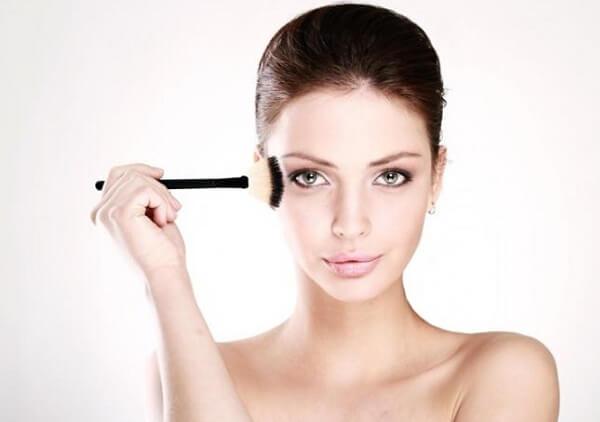 Уход за кожей после макияжа