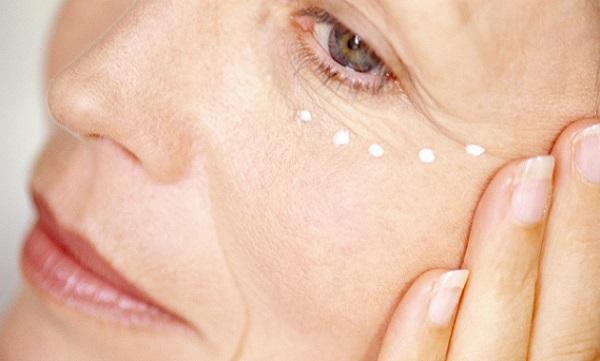 Уход за кожей -залог качественного макияжа