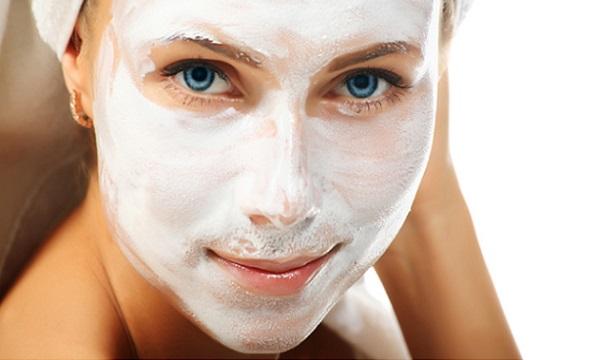 Регулярное использование масок поможет сохранить кожу в должном состоянии