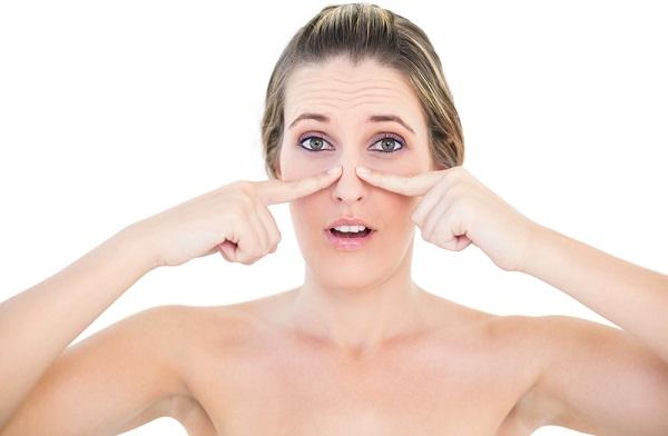 Каждая форма носа корректируется различным способом