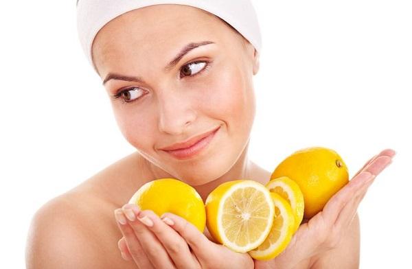 В зависимости от типа кожи, к желатину добавляется сок различных фруктов
