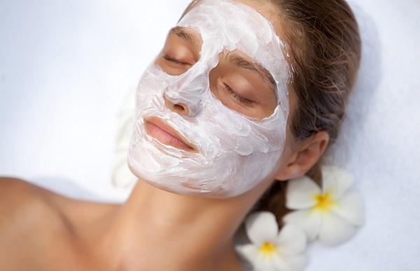 Маски на основе аспирина помогут сохранить кожу лица в надлежащем состоянии